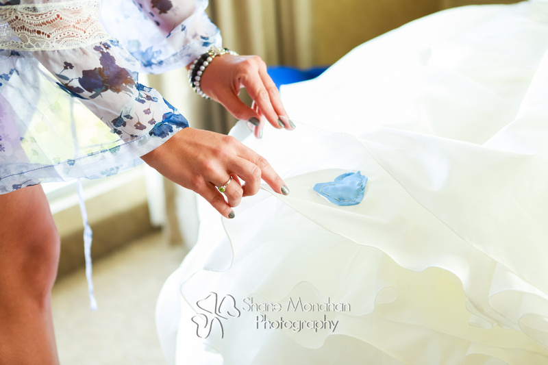 Sioux City and South Sioux City Art Deco wedding, Donna and Jack by Shane Monahan Photography, Iowa Wedding & Portrait photographers, Donna