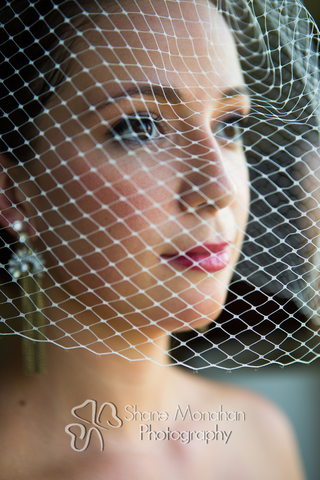 Sioux City and South Sioux City Art Deco wedding, Donna and Jack by Shane Monahan Photography, Iowa Wedding & Portrait photographers, before the reception