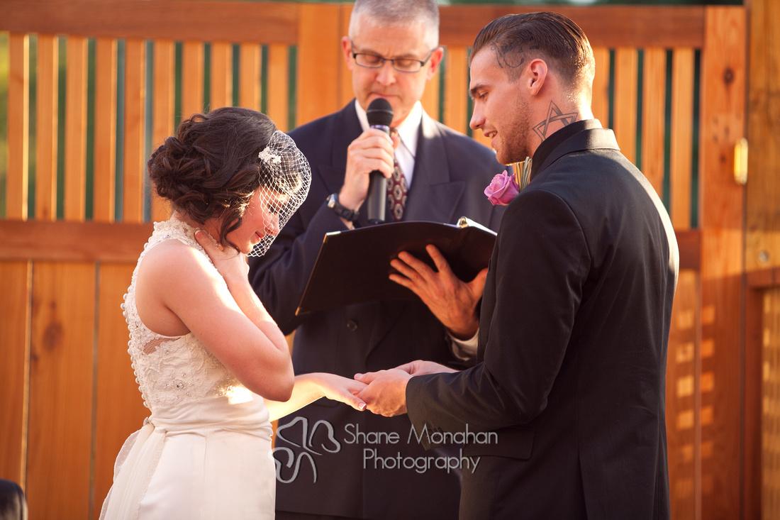 Shane Monahan Photography - Sioux City Photographers, Iowa Wedding & Portrait Photographer, Photo Booth Rental
