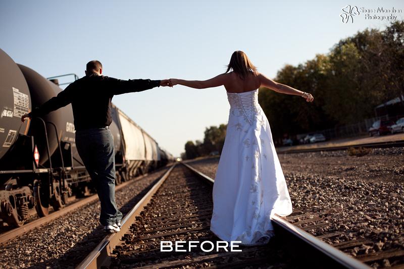 Shane Monahan Photography - Sioux City Photographers, Iowa Wedding & Portrait Photographer & Photo Booth Rental