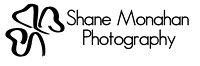 Sioux City Photographers - Shane Monahan Photography