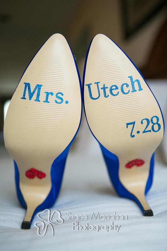 Alyssa and Zach Utech Wedding - Sioux City Photographers - Shane Monahan Photography, Iowa Wedding & Portrait Photographer, Photo Booth Rental, Remsen, IA