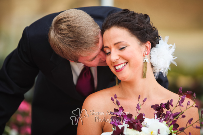 Sioux City and South Sioux City Art Deco wedding, Donna and Jack by Shane Monahan Photography, Iowa Wedding & Portrait photographers, in love