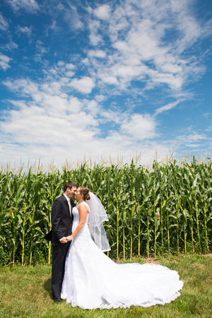 Shane Monahan Photography - Sioux City Photographers, Iowa Wedding & Portrait Photographer, Photo Booth Rental